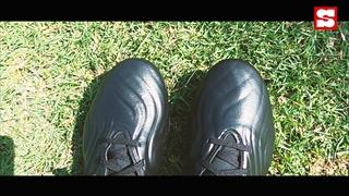 รีวิว :  รองเท้าฟุตบอล อาดิดาส