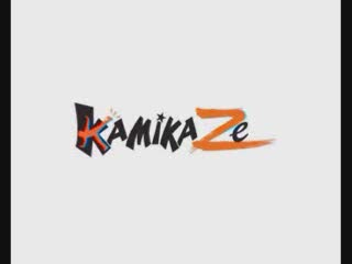 Seven Days Project - Girl Group from KAMIKAZE
