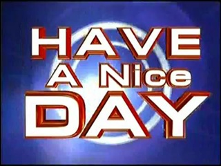 Have a nice day - ผลฟุตบอลไทยเมื่อวาน