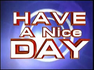 Have A Nice Day (14-06-54)