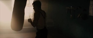 The Gangster Squad - Trailer F1