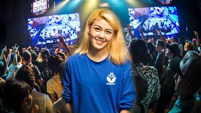 เปิดใจดีเจไทยสู่การแข่งขันเวทีระดับโลก Red Bull Thre3Style Thailand 2016