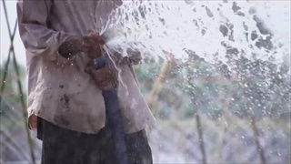 MV Series คนค้นฅน [ ธงชนะ ปรมาจารย์ผัก ]