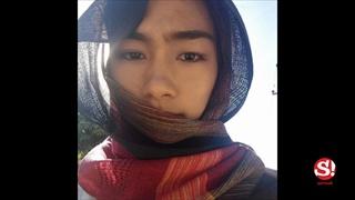 เปลี่ยนลุค ป่าน สาววัย 21 ฟันไม่ปกติ เป็นนางแบบหน้าเกาหลี
