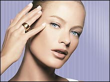 Perfectinist for Deeper Facial Lines/Wrinkles