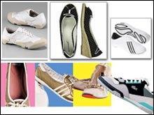 เลือกซื้อผ้าใบอย่างไรให้เหมาะกับผู้หญิง?