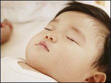 นมแม่เสริมสร้างภูมิต้านทานให้ลูกน้อยได้อย่างไร