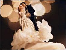นับถอยหลังเตรียมตัวจัดงานแต่ง แบบสบายๆ ใน 12 เดือน