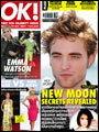 OK! MAGAZINE : 29 พฤษภาคม 2552