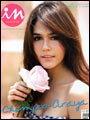 Magazine: พฤษภาคม2552