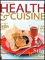 Heath & Cuisine ม.ค. 51
