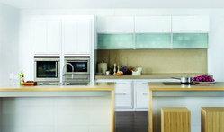 ความชัดเจน 5 ประการ ก่อนสร้างครัว