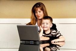 ดูแลทั้งงานและลูกอย่างไรให้ดีทั้งสองด้าน
