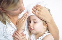 โรคตามฤดูกาล กับ โรคระบาดใหม่ ป้องกันอย่างไรให้ปลอดภัยทั้งครอบครัว