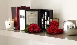 The Red Roses Fragrance ChronicleTM  February 2010