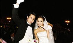 เศรษฐกิจถดถอย! คู่รักเกาหลีใต้แต่งงานน้อยลง