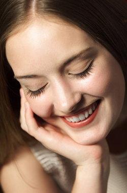 9 วิธี เป็นคนเจ้าเสน่ห์ที่มีความสุข