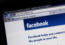 กลัวไหม ถ้าเจ้านายมาขอแอดเฟซบุ๊ค ?