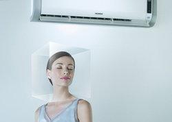 ภัยร้อนย้อนรอยในเครื่องปรับอากาศ