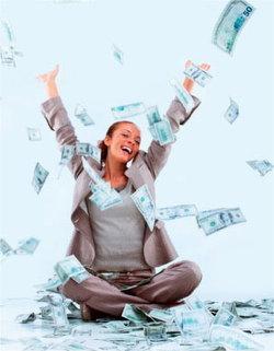 6 วิธีเริ่มต้นลงทุน ให้เงินงอกเงย