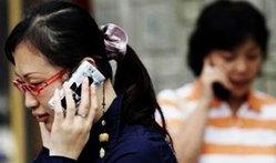 เตือนภัยแก็งต้มตุ๋นไฮเทค อ้างลดหนี้โทรศัพท์หลอกเหยื่อสูญเป็นแสน