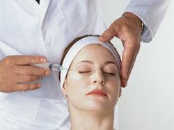 ฉีด Botox รักษาอาการไมเกรนเรื้อรัง