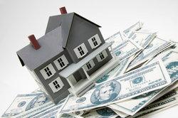 กู้เงิน...เพื่อซื้อบ้าน