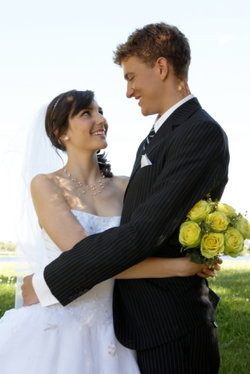 เตรียมตัวแต่งงานตามแบบไทย