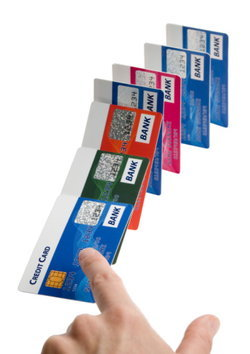 ภัยจากเลข 3 ตัวท้ายบัตรเครดิต