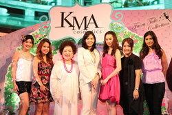 เคเอ็มเอ (KMA) 'The Fairy Tale Collection II'