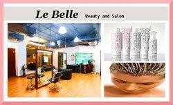 LeBelle Beauty and Salon