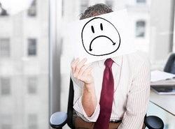 รู้หรือไม่ พนักงาน 1 ใน 5 หยุดงานเพราะความเครียด