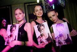 เซ็นเตอร์พ้อยท์ฯ ทุ่มสุดตัว.... เปิด Touch Magazine