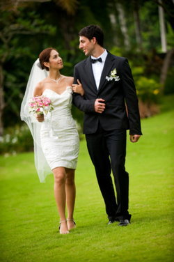 จูงมือตรวจสุขภาพก่อนแต่งงานสร้างสุขในครอบครัว