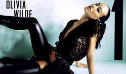 10 อันดับสาว Maxim ปี 2011
