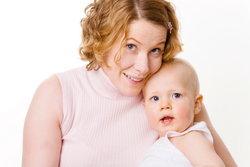 วิตามินดี..ป้องกันปัญหาสุขภาพให้ทารก