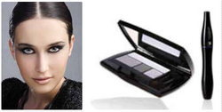 Beautify Your Eyes with Your Style