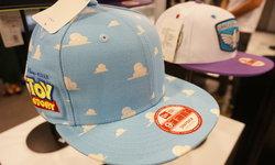 สาวๆ สุดฮิป ห้ามพลาด หมวกนิว อีร่า (NEW ERA) เปิดตัวแล้วที่สยามเซ็นเตอร์