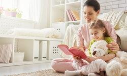 เผย 6 เคล็ดลับจากมหาลัยดังสู่การเลี้ยงลูกให้เป็นเด็กดีมีที่ยืนในสังคม