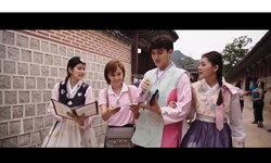โฆษณาหนังสั้นตัวใหม่ล่าสุด ที่คนไทยต้องดู