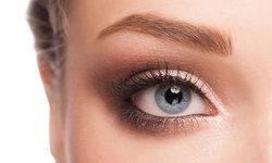 วิธีแปะสติ๊กเกอร์ทำตา 2 ชั้น ช่วยตาหวานฉ่ำแบบไม่เจ็บตัว