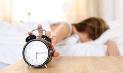 5 สิ่ง ที่บุคคลประสบความสำเร็จ 'จะไม่ทำ' ในตอนเช้า