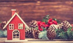 5 ไอเท็ม แต่งบ้านเป็นของขวัญปีใหม่ ที่คุณผู้หญิงต้องหลงรัก!