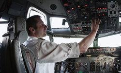 นักบิน อาชีพสุดฮอตที่สาวๆ อยากครองใจมากที่สุด