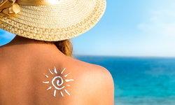ปกป้อง UV แบบไหน ถึงจะ 'ใช่' สำหรับคนขี้แพ้