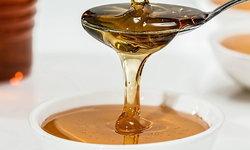 7 คุณประโยชน์ของน้ำผึ้งที่มีต่อความงามและสุขภาพ