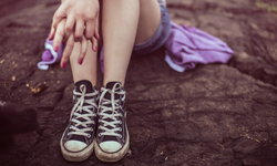 วิธีเลือกรองเท้าผ้าใบให้สวยโดนใจและเหมาะกับตัวเอง