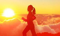 แค่ขยับร่างกาย! แนะนำท่าเอ็กเซอร์ไซส์สำหรับคนไม่ชอบออกกำลังกาย