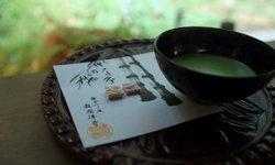 ชาเขียว เครื่องดื่มสลายไขมัน ลดต้นขาใหญ่ให้เล็กลงได้อย่างมั่นใจ