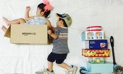 คุณแม่ชาวญี่ปุ่น กับไอเดียถ่ายรูปสุดครีเอท เมื่อลูกแฝดหลับ